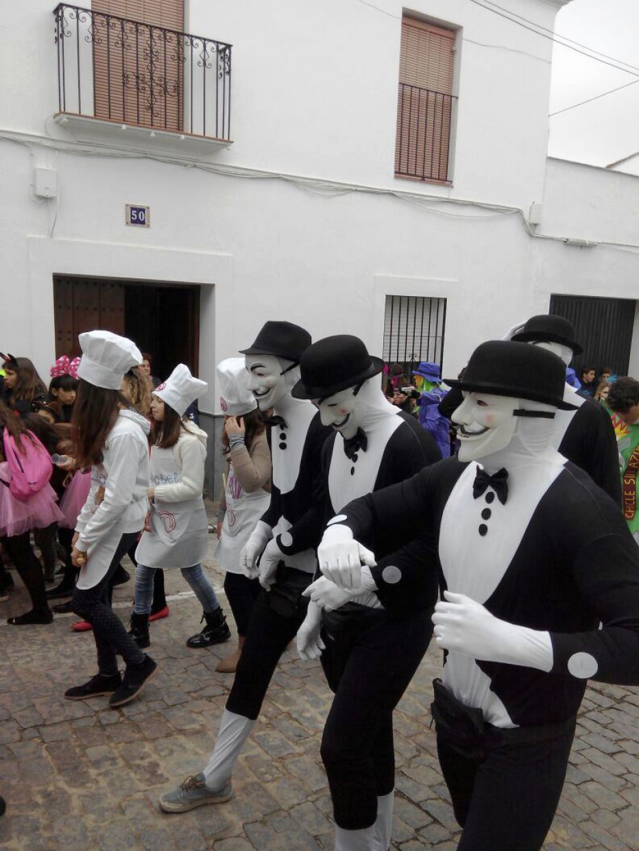 Carnaval-de-Fuente-de-Cantos-201528.jpg