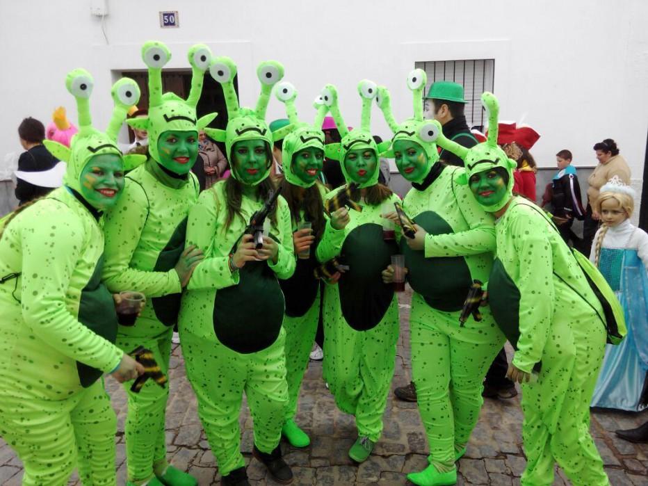 Carnaval-de-Fuente-de-Cantos-201529.jpg