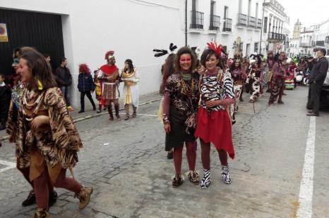 Carnaval-de-Fuente-de-Cantos-201530.jpg