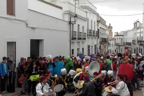 Carnaval-de-Fuente-de-Cantos-201531.jpg