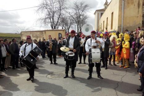 Carnaval-de-Fuente-de-Cantos-201532.jpg