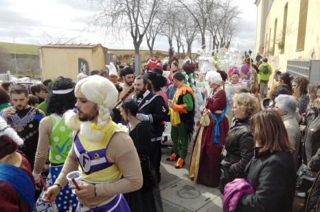 Carnaval-de-Fuente-de-Cantos-201534.jpg
