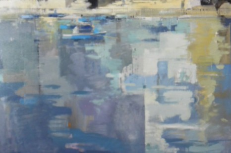 Premio-internacional-pintura-zurbaran03.jpg