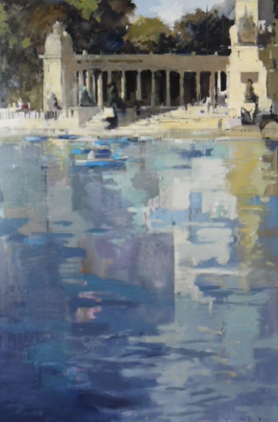 Premio-internacional-pintura-zurbaran03