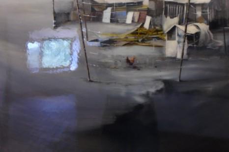 Premio-internacional-pintura-zurbaran04.jpg