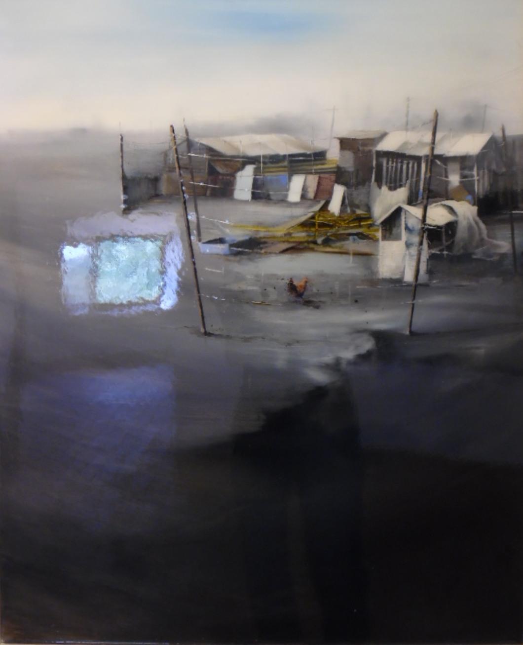 Premio-internacional-pintura-zurbaran04