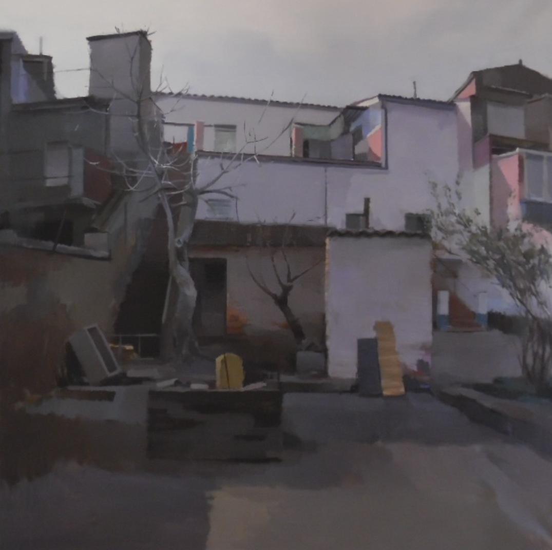 Premio-internacional-pintura-zurbaran05