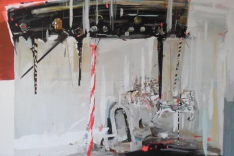 Premio-internacional-pintura-zurbaran06.jpg