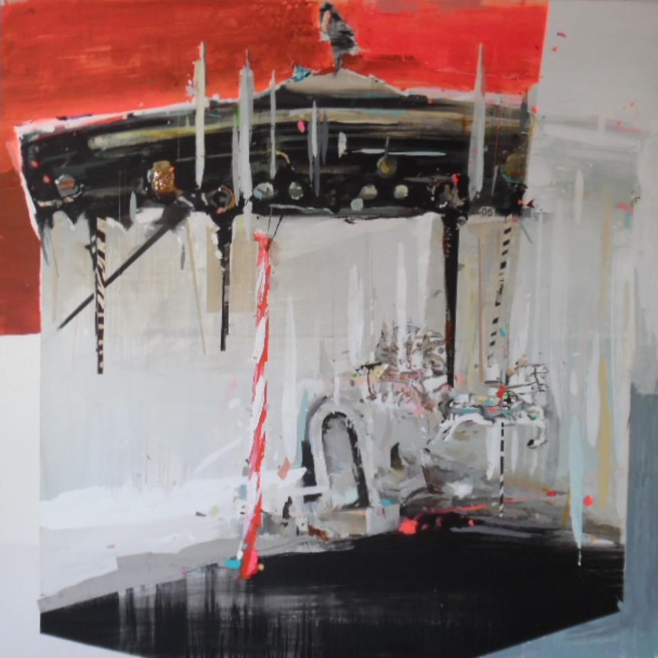 Premio-internacional-pintura-zurbaran06