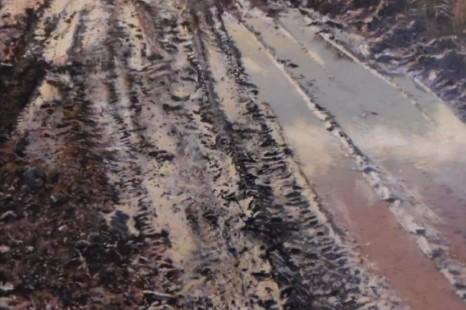 Premio-internacional-pintura-zurbaran07.jpg