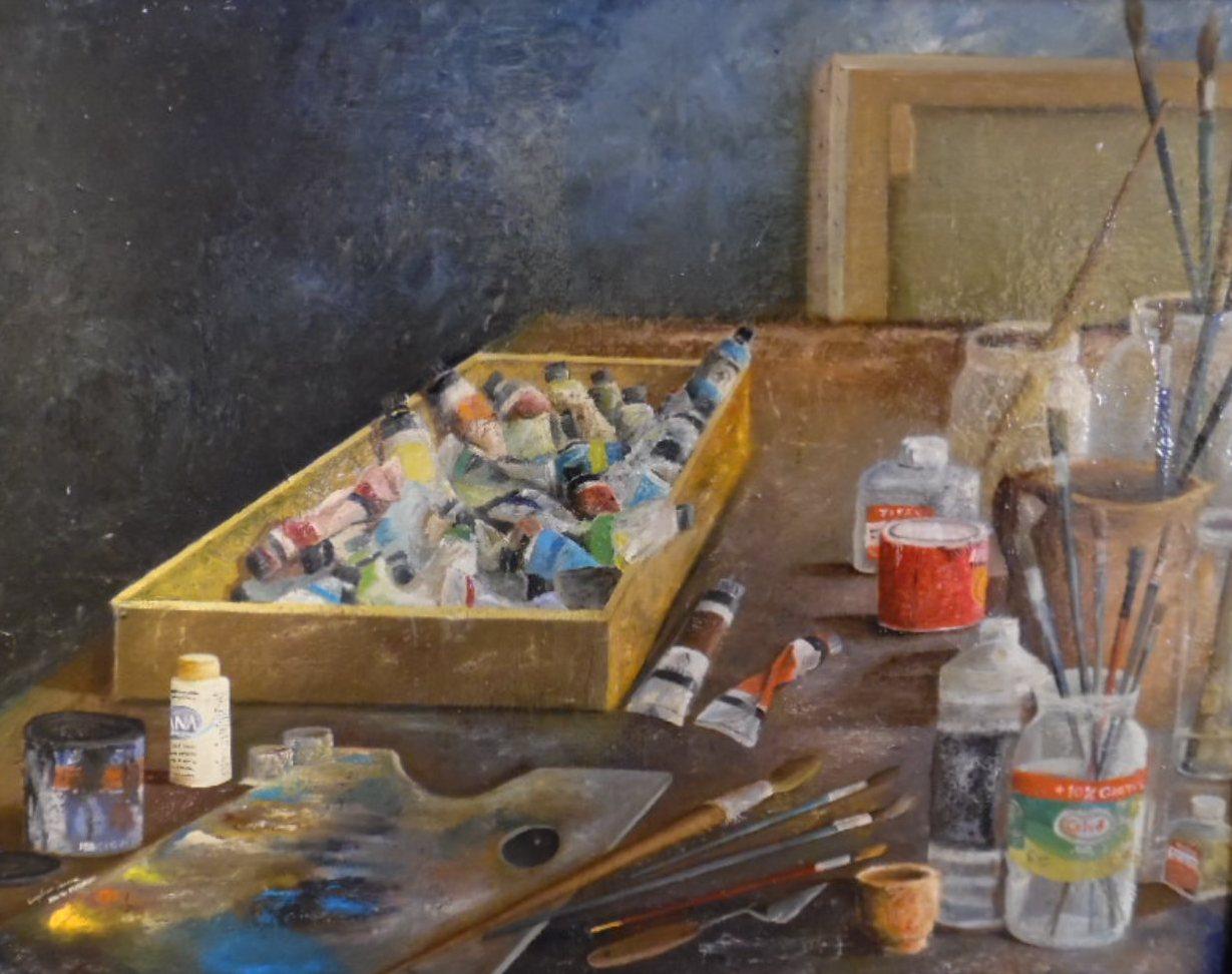 Premio-internacional-pintura-zurbaran08