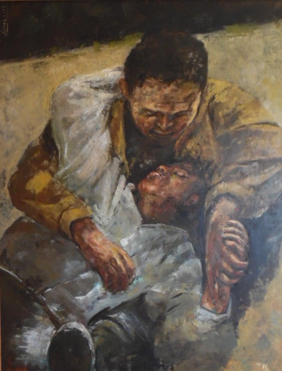 Premio-internacional-pintura-zurbaran09