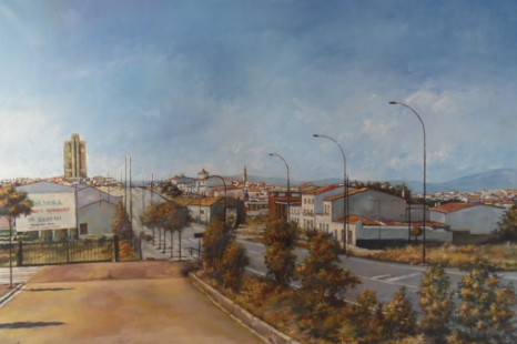 Premio-internacional-pintura-zurbaran10.jpg