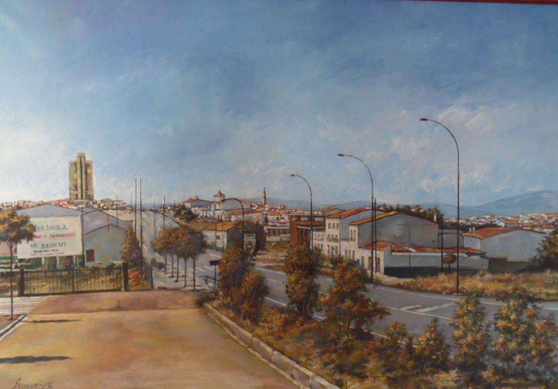 Premio-internacional-pintura-zurbaran10