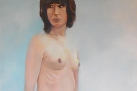 Premio-internacional-pintura-zurbaran11.jpg