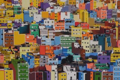 Premio-internacional-pintura-zurbaran13.jpg