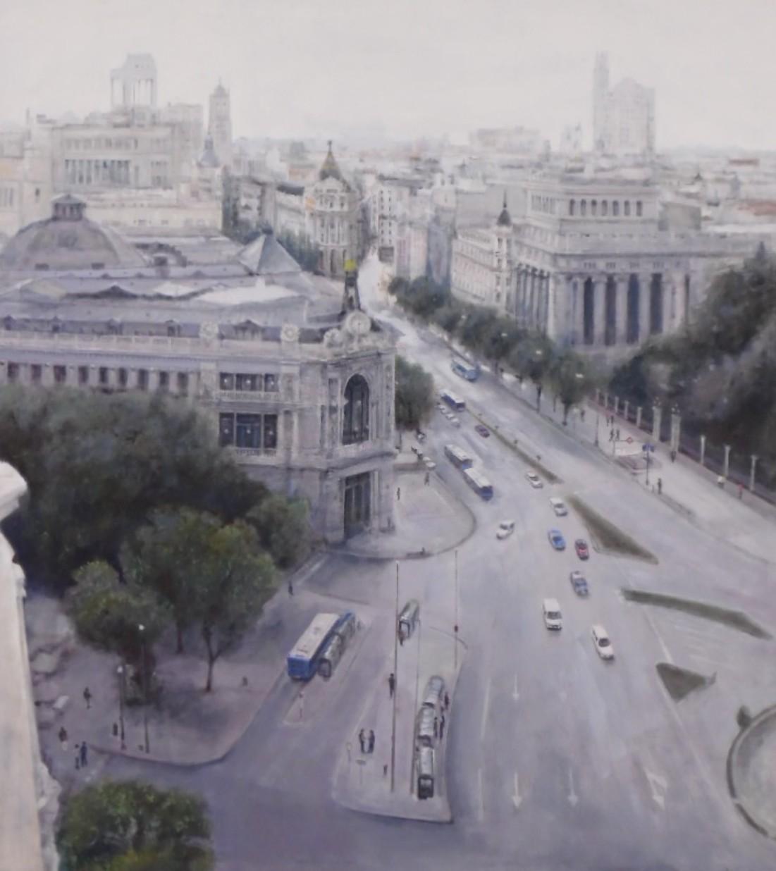 Premio-internacional-pintura-zurbaran14
