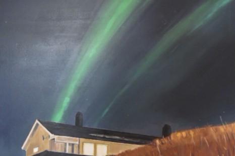 Premio-internacional-pintura-zurbaran15.jpg
