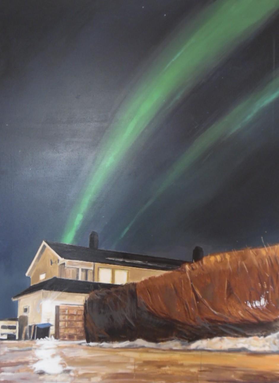 Premio-internacional-pintura-zurbaran15