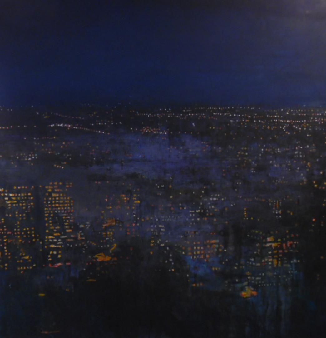 Premio-internacional-pintura-zurbaran16
