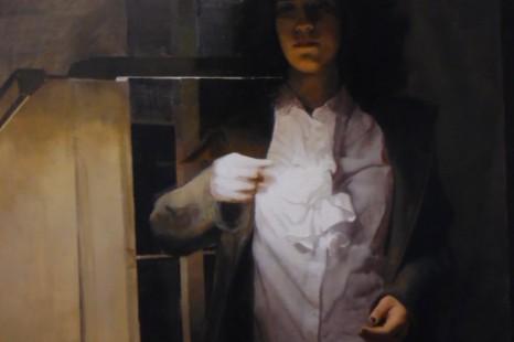 Premio-internacional-pintura-zurbaran17.jpg