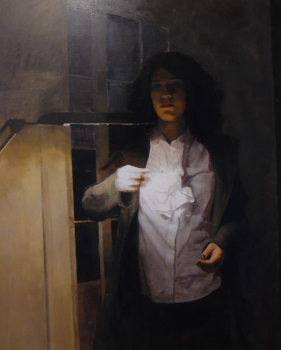 Premio-internacional-pintura-zurbaran17