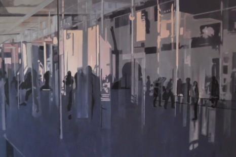 Premio-internacional-pintura-zurbaran18.jpg