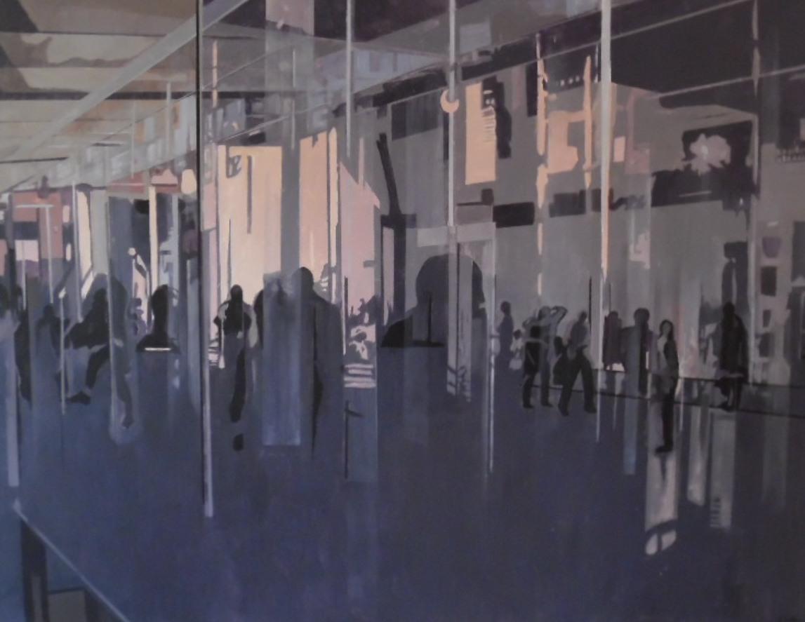 Premio-internacional-pintura-zurbaran18