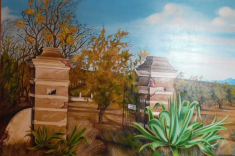 Premio-internacional-pintura-zurbaran22.jpg