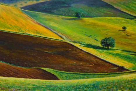 Premio-internacional-pintura-zurbaran24.jpg
