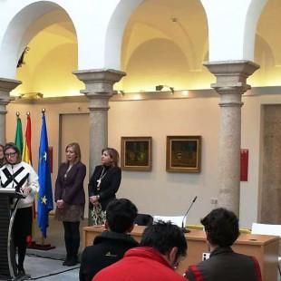 """Zurbarán, """"Miradas Cómplices"""" se expone en Mérida"""