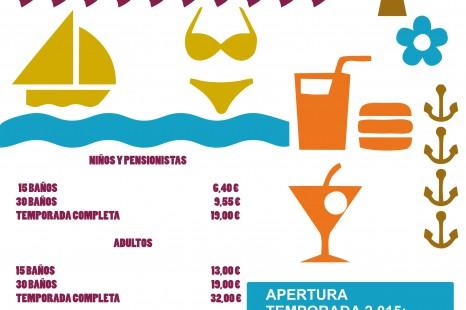 POSTER-VENTA-DE-BONOS-Y-PISICINA.jpg