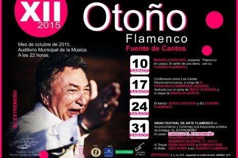 cartel-Otoño-Flamenco-copia.jpg