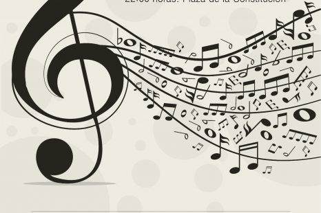 bandasd-de-musicaDEF.jpg