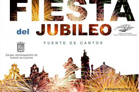 JUBILEO-facebook.jpg