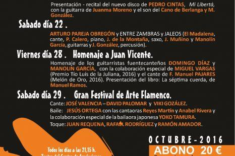 OTOÑO-FLAMENCO-FUENTE-DE-CANTOS.jpeg