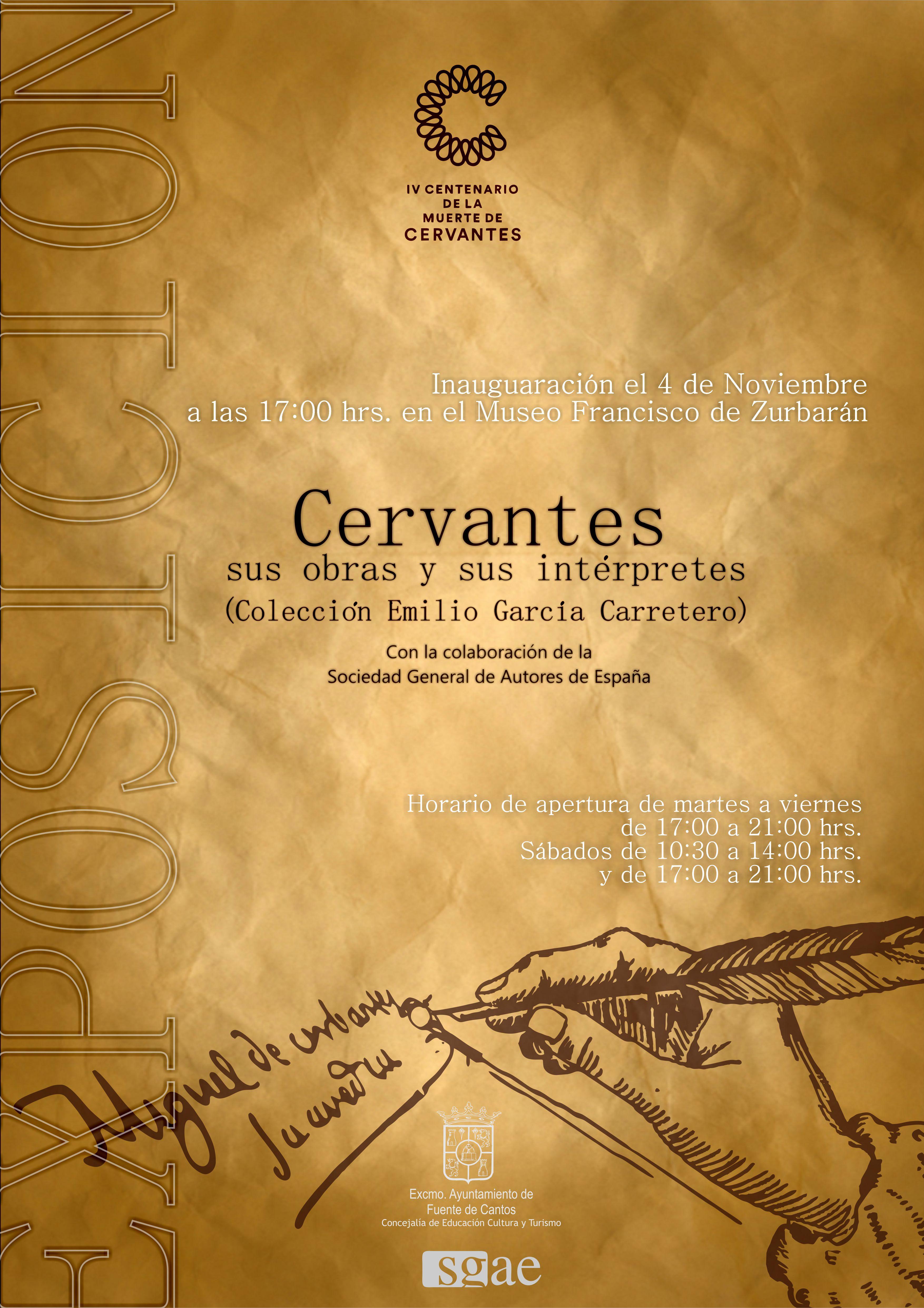cervantes22