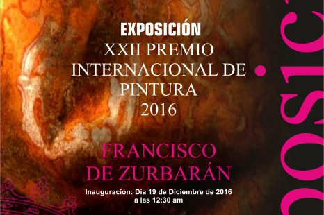 ZURBARAN-expo.jpg