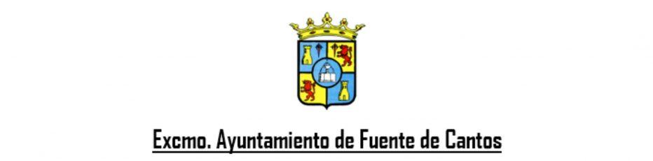 """DECRETO DE ALCALDIA 79/2017 (Obras consistentes en el lote de """"Electricidad de la Residencia)"""