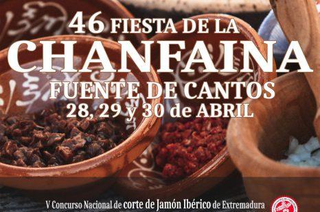 chanfaina-2017-e1493328037294.jpg