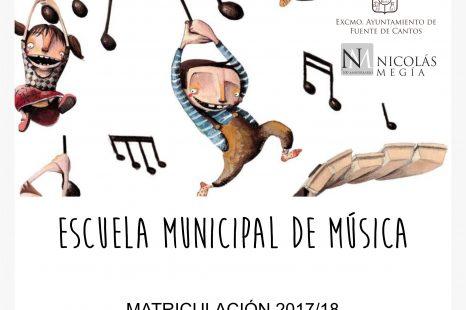 Escuela-Municipal.jpg
