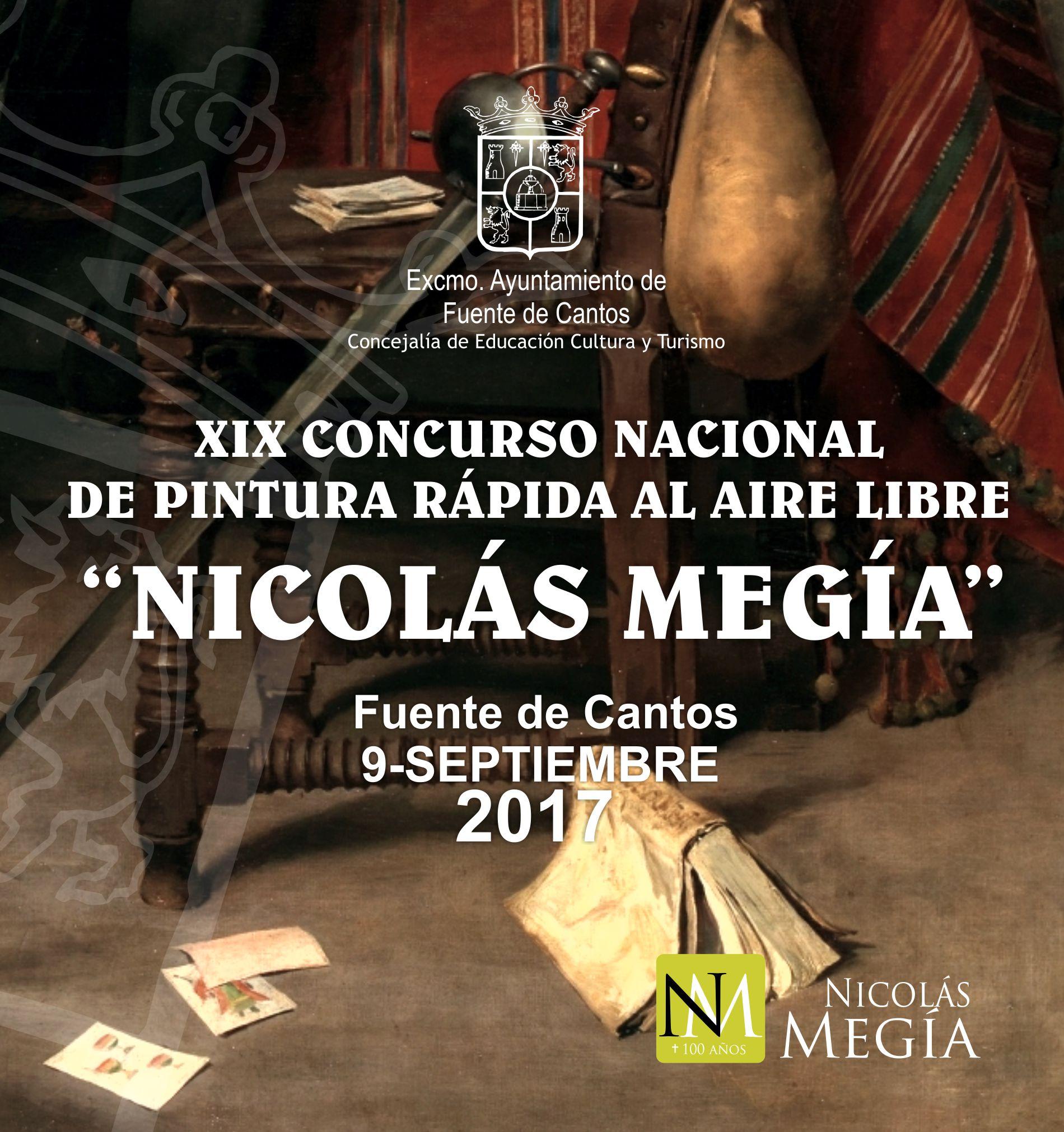 nicolasmegia2015