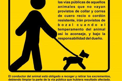 CAMPAÑA-CACA-DE-PERRO1.jpg
