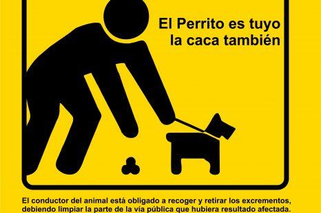 CAMPAÑA-CACA-DE-PERRO2.jpg