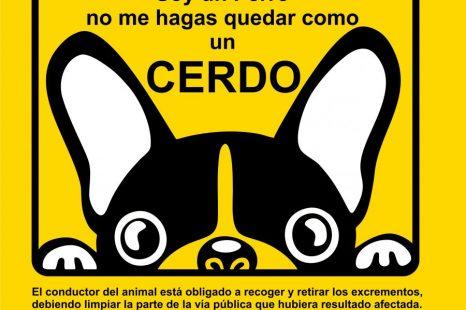 CAMPAÑA-CACA-DE-PERRO4-e1520935490805.jpg