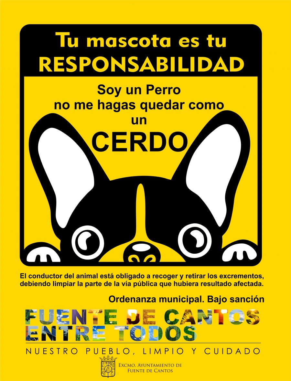 CAMPAÑA CACA DE PERRO4
