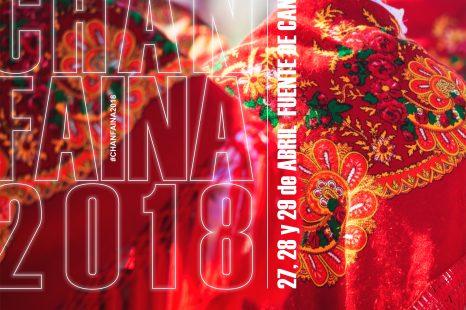 chanfaina2018-poster-CORDEREX.jpg
