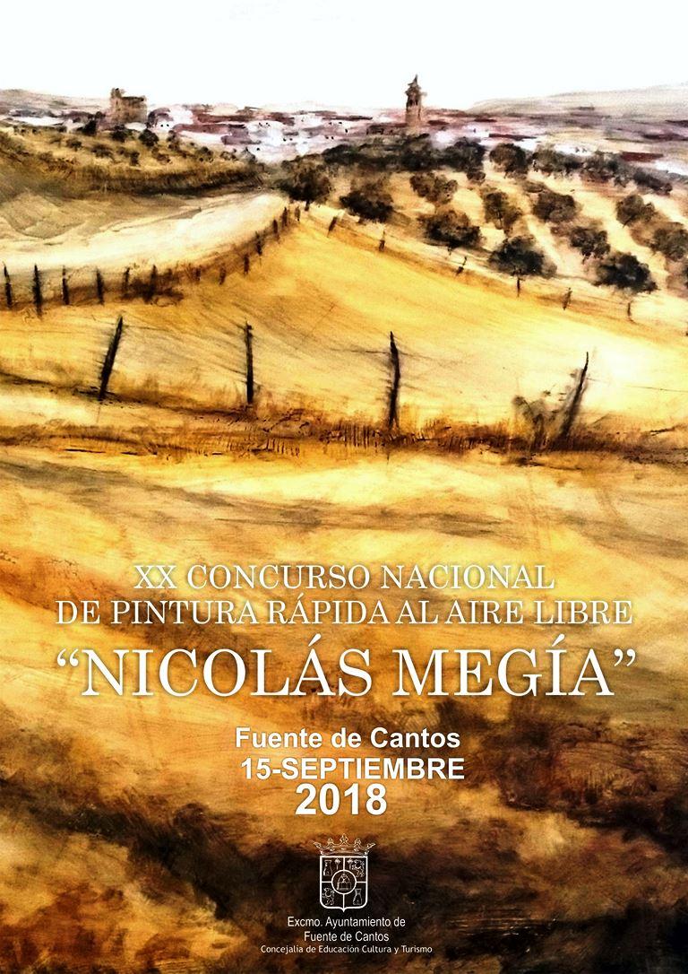 Nicolas Megia 2018 – copia