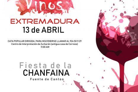 cartel-vinos-chanfaina2019.jpg
