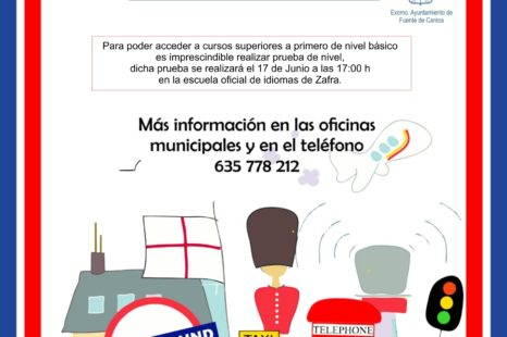 INGLES-2019-Escuela-Oficial-de-idiomas-scaled.jpg